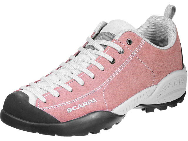 Scarpa Mojito Chaussures, orchid